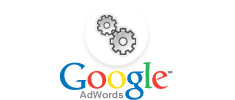 Google AdWords module